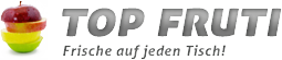 TopFruti